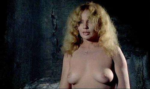 Emanuelle and the last cannibals 1977 nieves navarro - 3 part 3