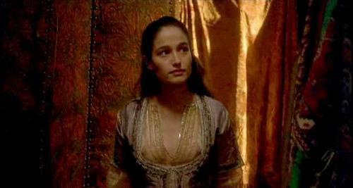 Julie depardieu nude les yeux jaunes des crocodiles - 3 part 9