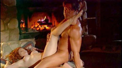 monique-parent-nude-scenes-amazing-lesbian-video
