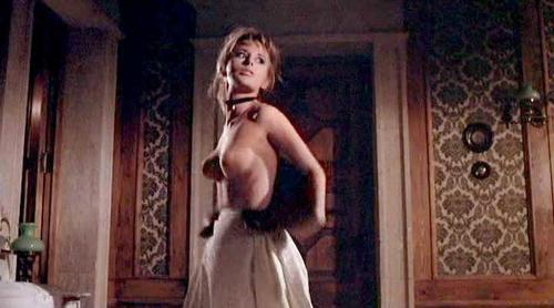 Marianna hill naked