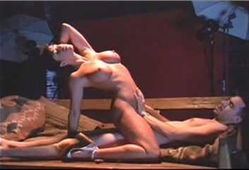 mia-zottoli-sex-scenes