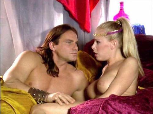 bikini-sex-the-erotic-dreams-of-jeannie-movie-fuck-pics-imajenes