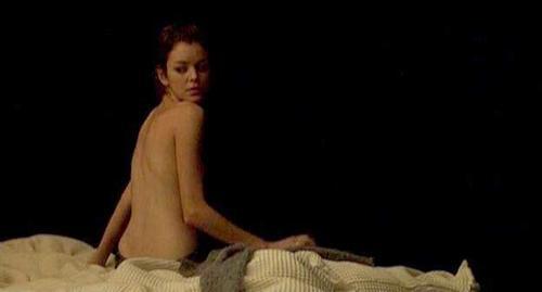 Tits Bikini Celeste Holm  nudes (38 images), Facebook, underwear