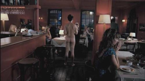 Neve campbell nude can