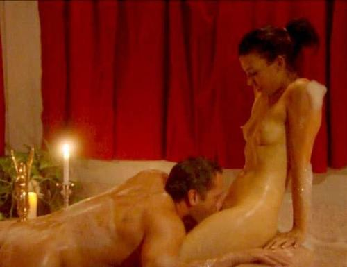 natalie-denise-sperl-nude-scenes-free-young-virgin-girl-galleries