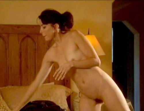 Flogging nude women