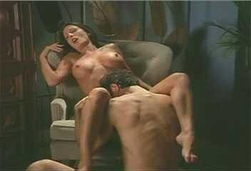 Bedtime sex stories