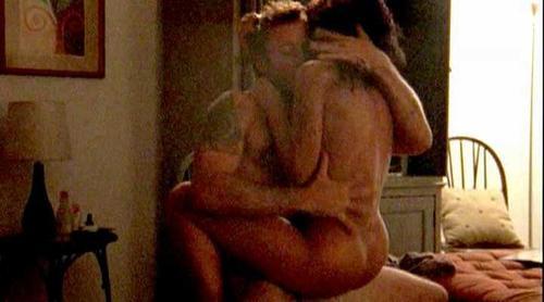 Paula garces nude scene photo 488