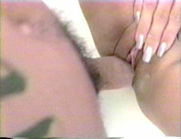 Pam a Tommy Lee sex videa