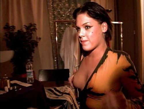 Black female nudes amateur-2045