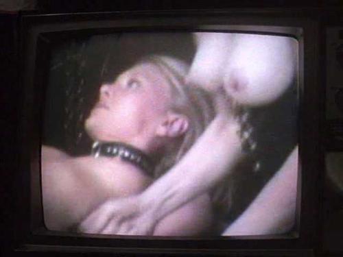 Peta wilson nude photos