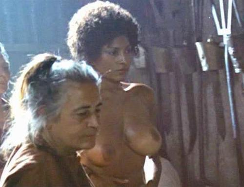 Edie falco topless the quiet 2005 - 3 part 5