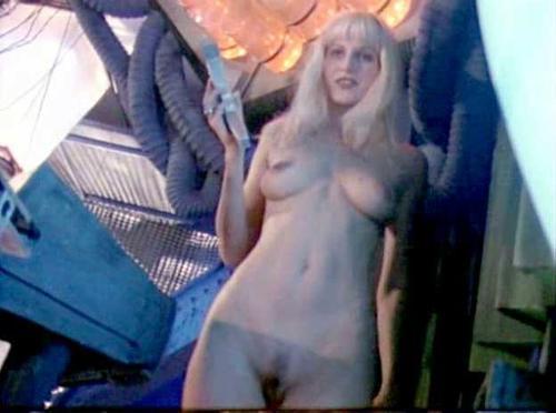 Files erotica download alien sex impossible