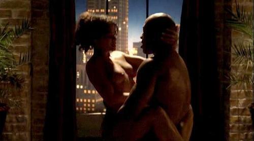 zane s sex chronicles episode guide