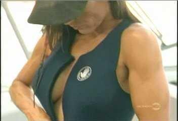 Think, Mclish nude rachel gradually. congratulate