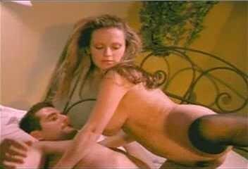 Fisher nackt Mandy  Mandy Fisher