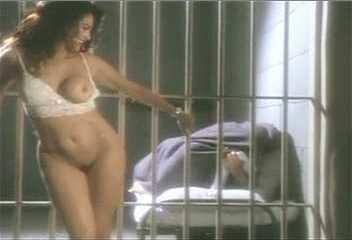 Rebecca ferrati erotic confessions