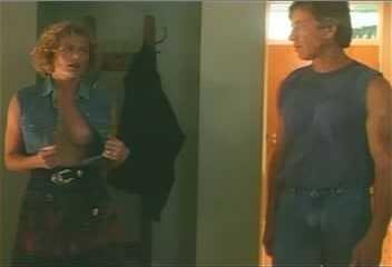Sorry, shree j wilson nude pics conversations!