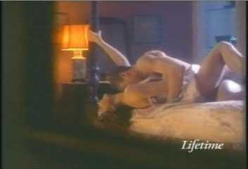 Sharon Lawrence Nude Fakes