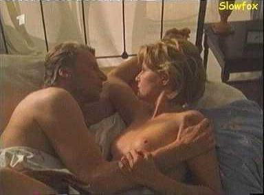 Katharina BöHm Porno