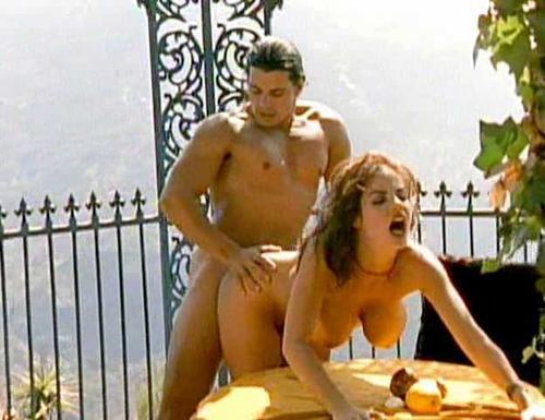 Gabriella Hall Porn Videos amp Sex Movies  Redtubecom