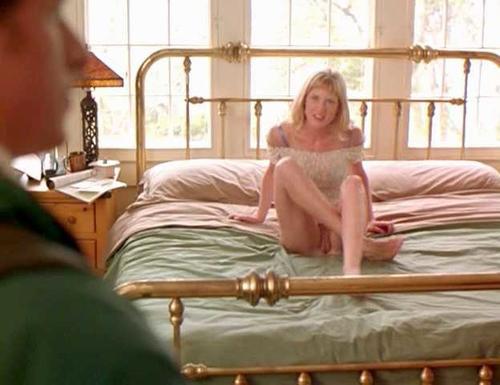 Hot movie sex scenes