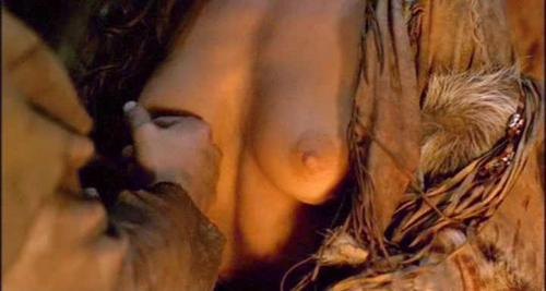 Katheryn Winnick Nude Video Porno  Pornhubcom