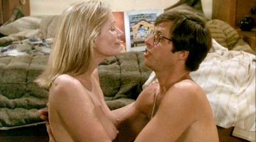 Tits Barbara Kellerman naked (82 photo) Paparazzi, Twitter, butt