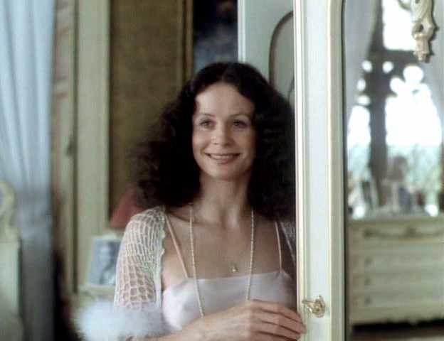 Sara Forestier   Love movie, French actress, Actresses