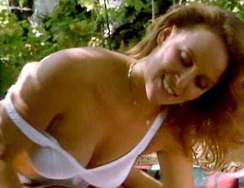 nackt Sulik Stephanie Stephanie sulik