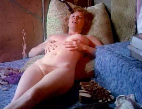 nude-kellie-martin-pics