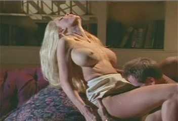 Topless Tane McClure nude (11 fotos) Fappening, YouTube, in bikini