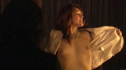 nudes Erotica Lynda Boyd (64 photo) Erotica, iCloud, see through