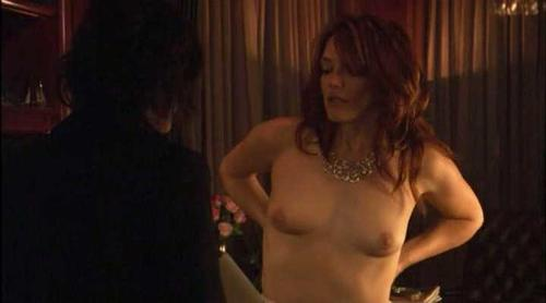 Erotica Lynda Boyd nude (66 pictures) Fappening, 2020, cleavage