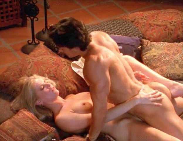 Famliy guy sex scene