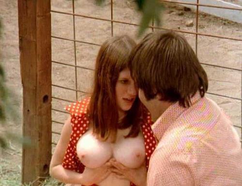nipples Peggy church