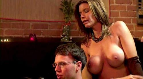 Pussy porn  XXX Mpeg