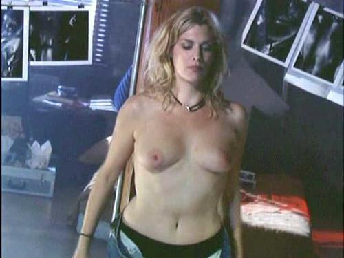Leaked Jennifer Coolidge nudes (15 foto) Young, 2017, swimsuit
