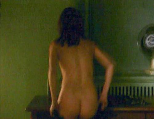 torri higginson topless