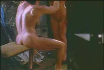 spaulding nudes