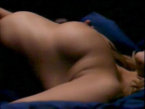 Hot naked girl kissing picturs