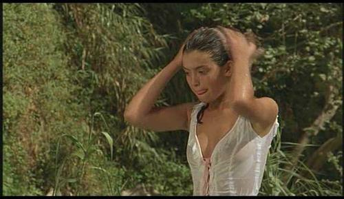 Phoebe cates sex