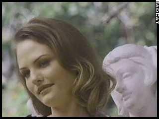 Wendy Schumacher :: Celebrity Movie Archive