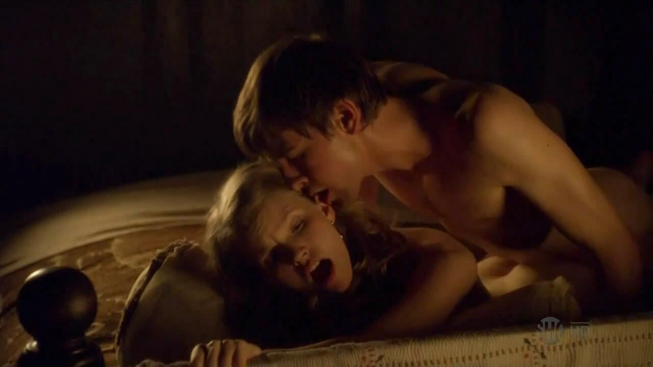 Best sex position video guides