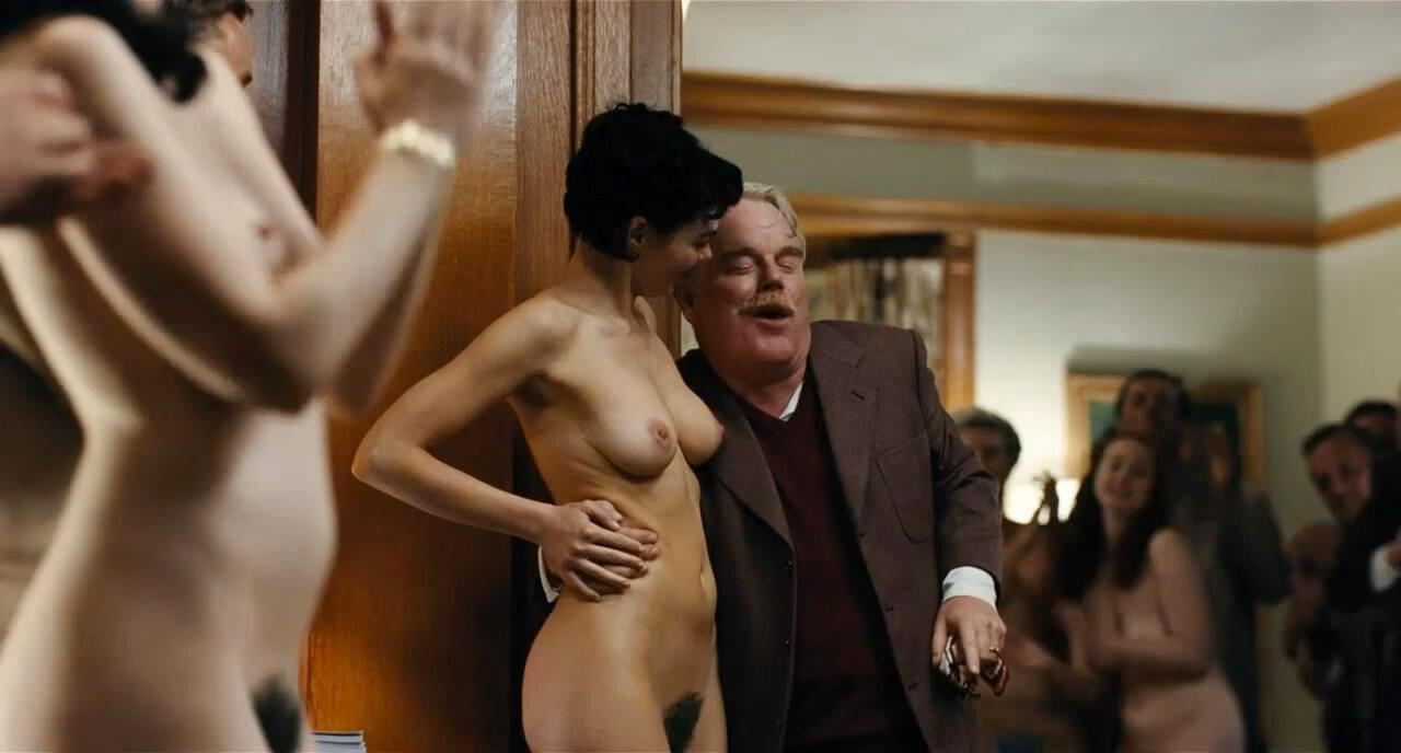 Смотреть эпизоды с фильмов где актеры снимаются голышом